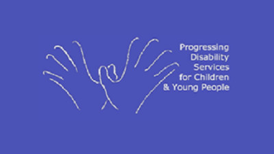 Progressing Disability Services for Children and Young People