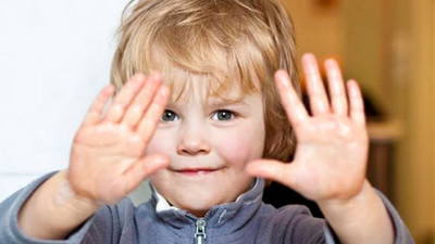 Clinical Services foe Children with Autism | St Josephs